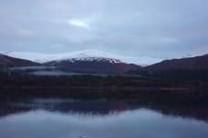 Hiking Schotland 2335