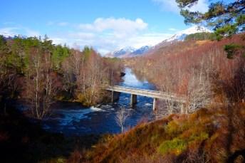 Hiking Schotland 2348