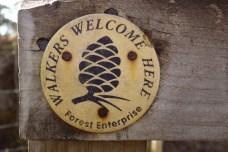 Hiking Schotland 2349