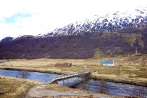 Hiking Schotland 2361