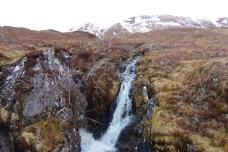 Hiking Schotland 2367