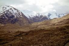 Hiking Schotland 2384
