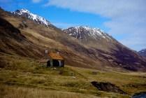 Hiking Schotland 2490