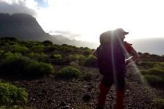 Osprey Kestrel