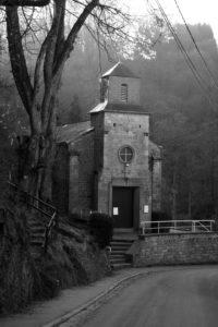 Kerk Sy