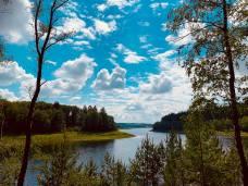 Eupen meer