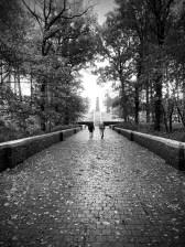 Polygon wood Vlaanderenroute