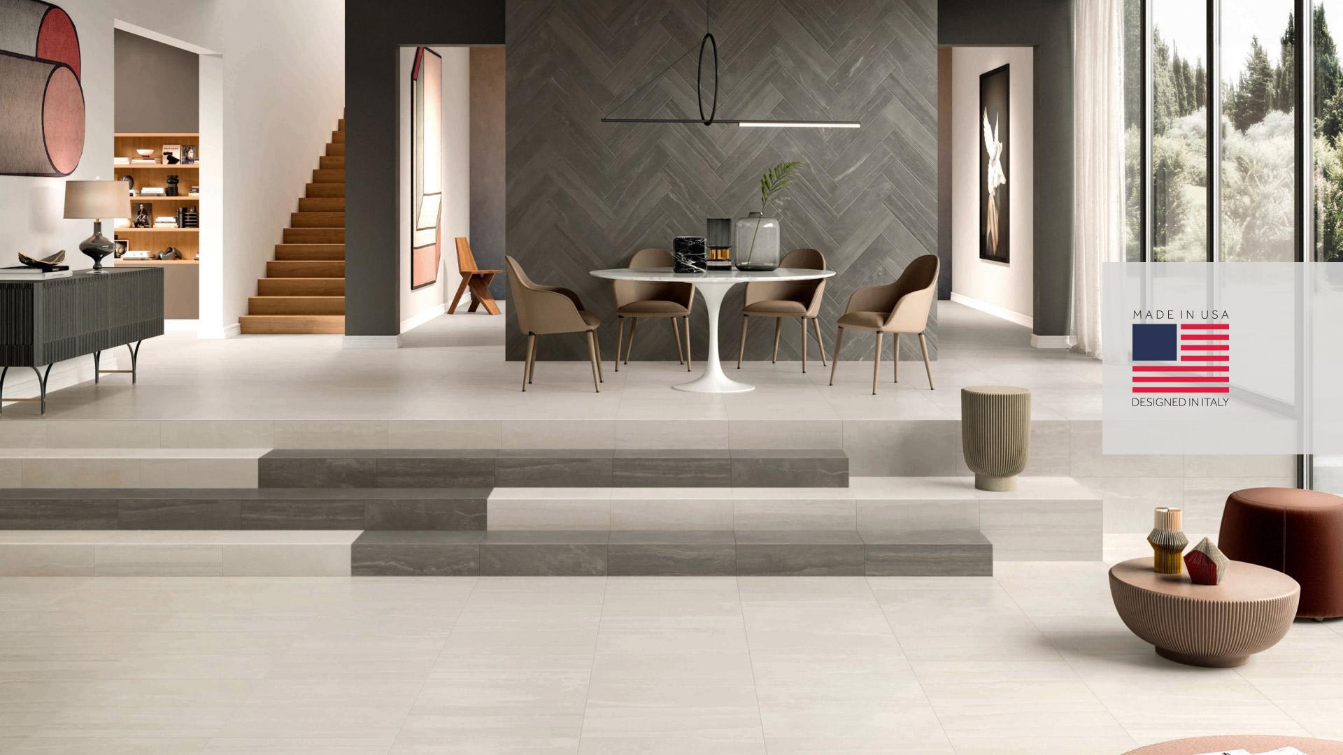 caesar ceramics usa tiles slabs and