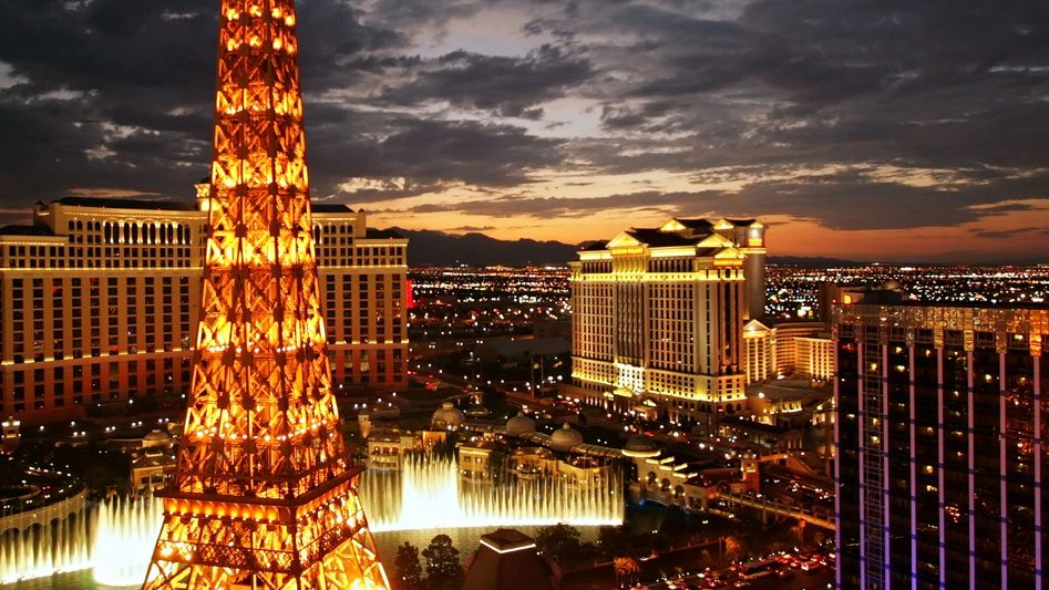 Best Hotels To Stay In Paris Near Eiffel Tower France