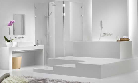 Bad Kln  Produkten aus Kunststein die Ihr Bad in Kln