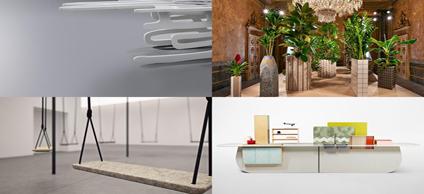 design inspiration.jpg