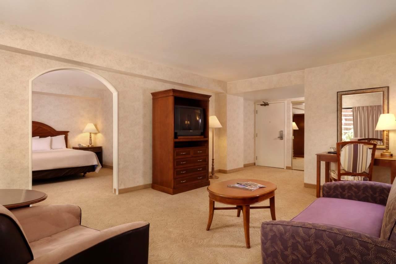 Caesars Travel Agents Gt Properties Gt Las Vegas Gt Flamingo