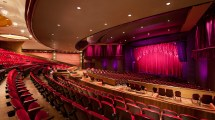 Caesars Atlantic City - Entertainment