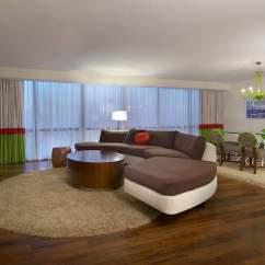 Average Size Of A Sofa Fold Out Sofas Caesars Travel Agents > Properties Las Vegas Flamingo ...