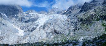 Refuge glacier Blanc12