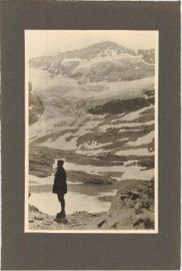 1925- Bosviel