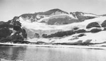 1941-H. Lacoste
