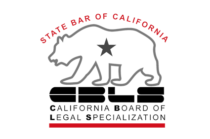 Certified family law specialist in Orange County CA