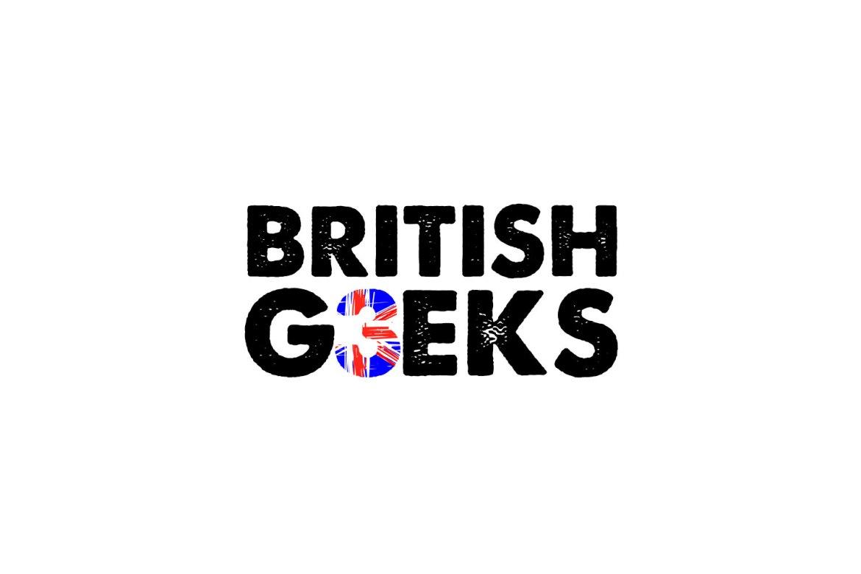 portfolio britishgeeks