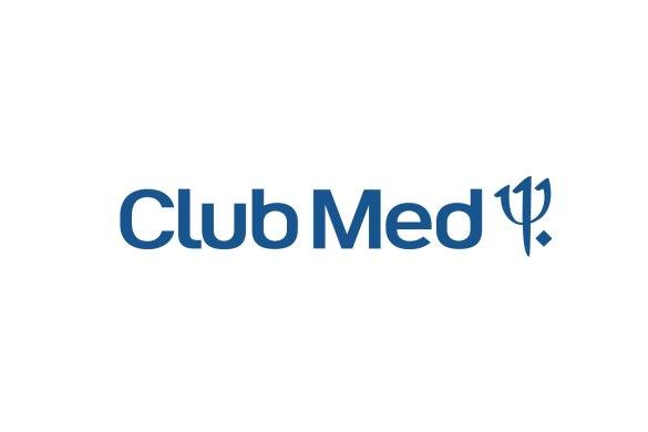 portfolio club med