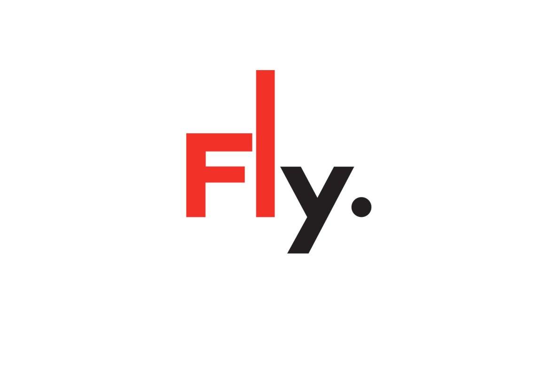 portfolio fly