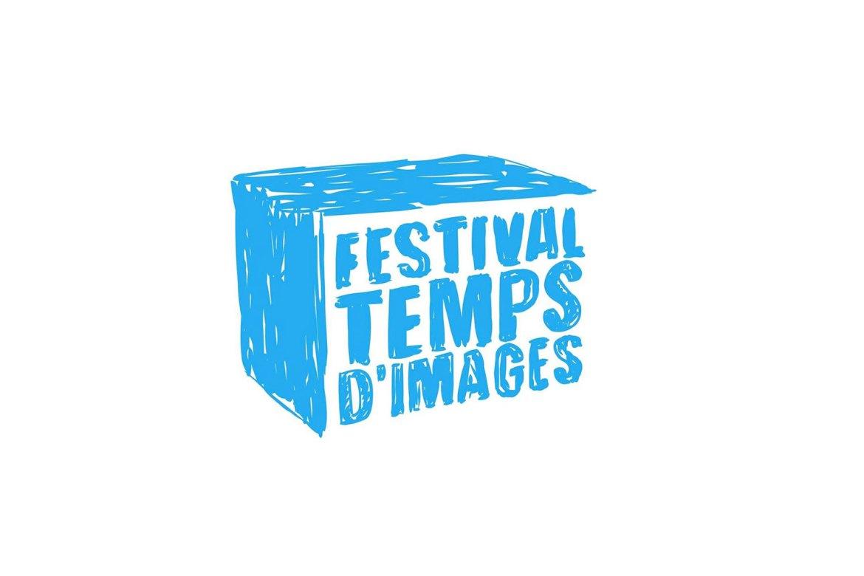 portfolio festival temps d'images