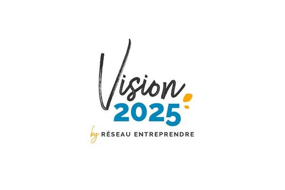 portfolio Vision 2025