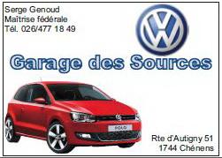 logo_garage_genoud