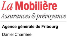 logo_mobiliere