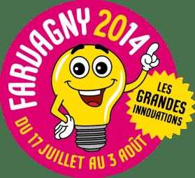 logo_farvagny2014