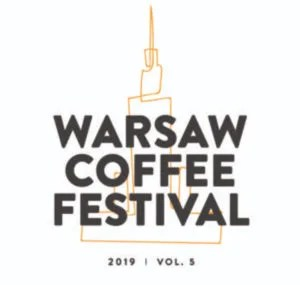Der Kaffeekalender: Veranstaltungen & Events