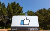 Facebookが米オハイオ州にデータセンターを開設