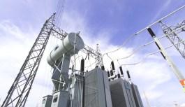 データセンターにおける直流給電の現状は?【特集】