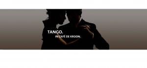 slide tango 1989x500 de kroon