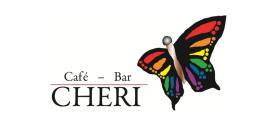 CafeCheri