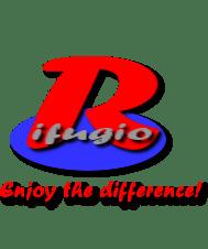 Rifugio_Logo_Herausgehoben
