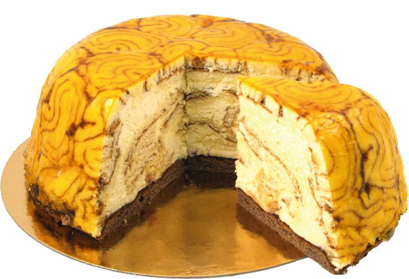 Kuchen Kaufen Excellent Gebrauchte Kchen Kaufen Struktur Kuchen Mit Hochglanz Kche Gebraucht
