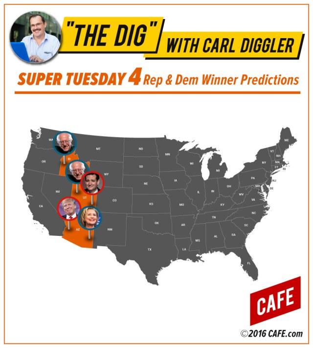 Diggler_SuperTuessday4