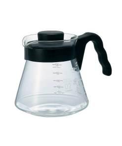 Servidor de café Hario V60 02 - 700ml