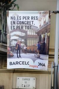 baderola1