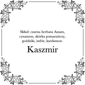 label kaszmir