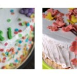 BISZKOPT NA TORT KROK PO KROKU