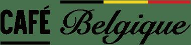 Cafe Belgique Breda