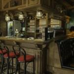 Cafe Bulldog - stylová kavárna v centru Břeclavi