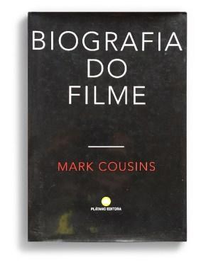 Biografia do Filme