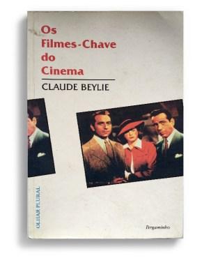 Os Filmes Chave do Cinema