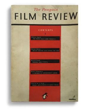 thepenguinfilmreview