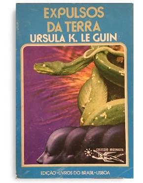 Expulsos-da-terra-Ursula-K-Le-Guin