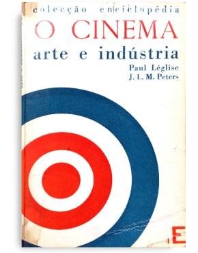 O Cinema arte e industria