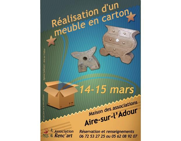Journée de l'eau du Val d'Adour affiche-V2